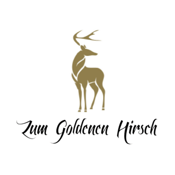 Geschäftsleitung Hotel goldener Hirsch