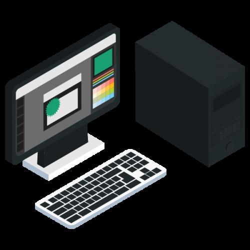 Icons2019-Webdesign-transparent